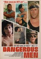 DangerousMen-poster