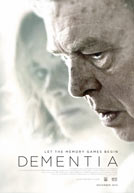 Dementia-poster
