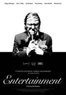 Entertainment-poster