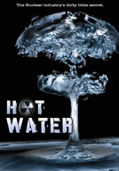 HotWater-poster