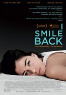 ISmileBack-poster2