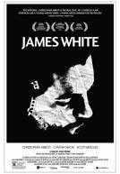 JamesWhite-poster