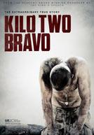 KiloTwoBravo-poster