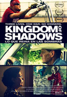 KingdomOfShadows-poster