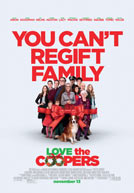LoveTheCoopers-poster