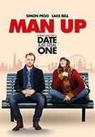 ManUp-poster