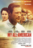MyAllAmerican-poster