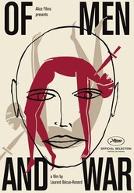 OfMenAndWar-poster