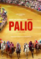 Palio-poster