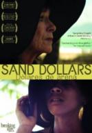 SandDollars-poster