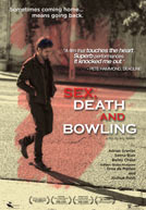 SexDeathBowling-poster