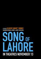 SongOfLahore-poster