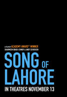 SongOfLahore-poster