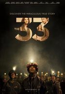 The33-poster
