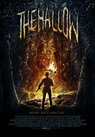 TheHallow-poster