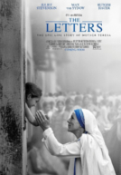 TheLetters-poster