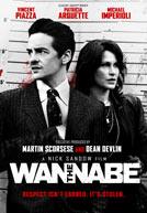 TheWannabe-poster
