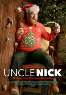 UncleNick-poster