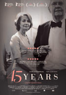 45Years-poster