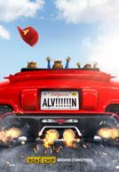 AlvinAndTheChipmunksRoadChip-poster