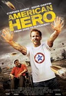 AmericanHero-poster