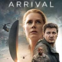 arrival_profile2