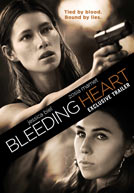 BleedingHeart-poster