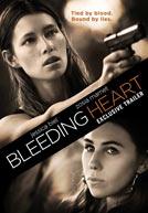 BleedingHeart-poster