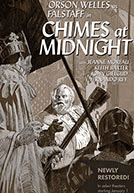 ChimesAtMidnight-poster