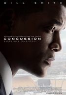 Concussion2015-poster