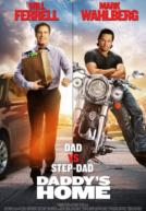 DaddysHome-poster