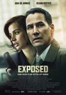 Exposed-poster