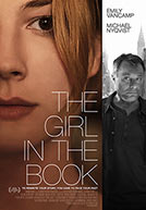GirlInTheBook-poster