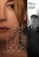 GirlInTheBook-poster