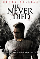 HeNeverDied-poster