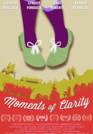 MomentsOfClarity-poster