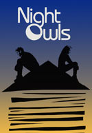 NightOwls-poster