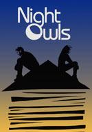 NightOwls-poster