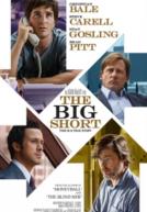 TheBigShort-poster