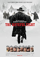 TheHatefulEight-poster