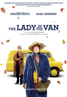 TheLadyInTheVan-poster