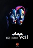 TheTaintedVeil-poster