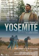 Yosemite-poster