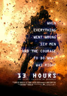 13Hours-poster
