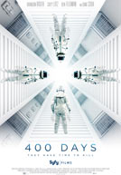 400Days-poster