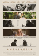 Anesthesia-poster