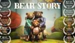 bearstory-short