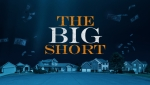 bigshort1