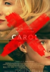 Carol-poster-finished