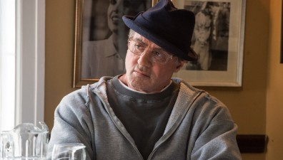 creed-sylvesterstallone